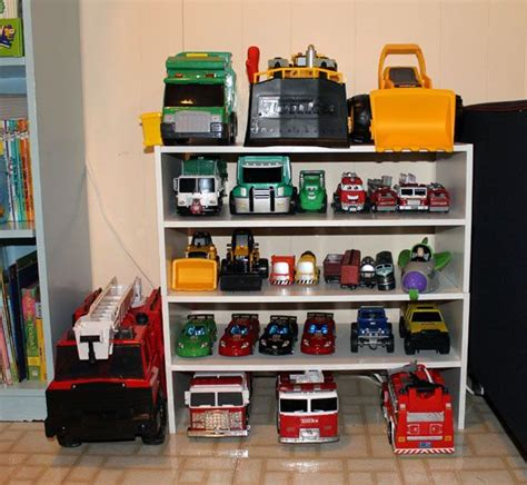 organizing kids toys in living room homeminecraft 48 best images about kids room decor toy ideas on