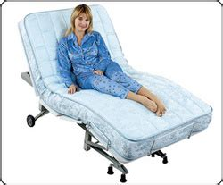 the valiant series electric beds