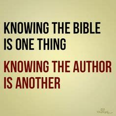 Novel Murah Everything Worth Knowing 1000 images about words of wisdom on faith