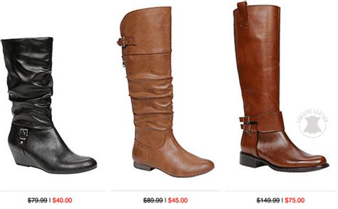 Call It Spring Gift Card Online - call it spring canada sale women s boots at 189 off hot canada deals hot canada deals