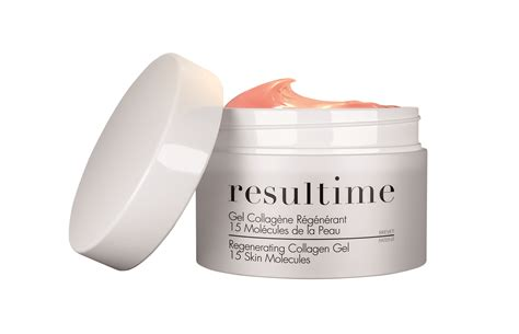 qual la migliore qual la migliore crema per il viso cura della pelle
