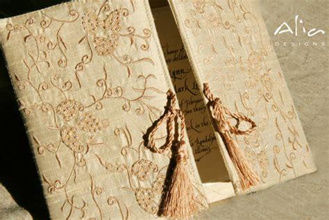 best indian wedding invitation designs couture indian wedding invitations by alia designs