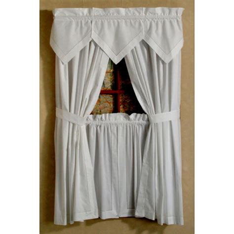hemstitch curtains hemstitch tailored curtain pair shopbedding com