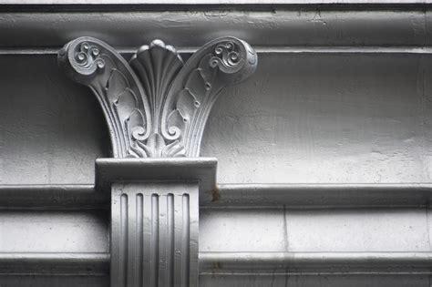 Cornice Manufacturers Cornice Manufacturers 28 Images Machinery Plaster
