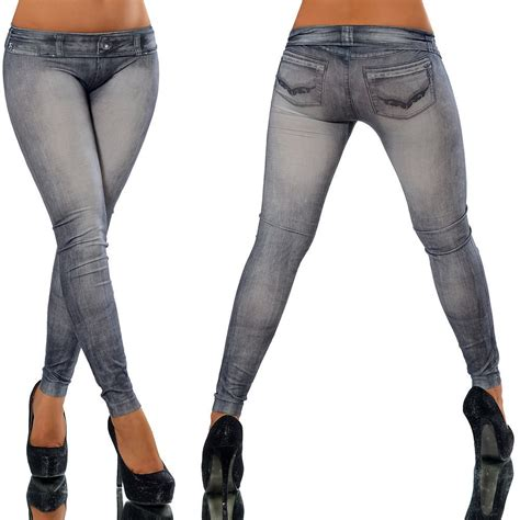 aliexpress leggings aliexpress com buy 2016 women leggings jeans imitate
