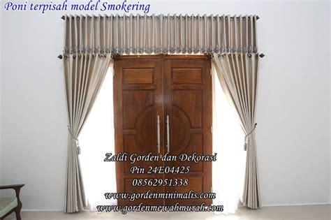 Shabbychik Ungu Gorden Gordyn Gorden Rumah Gorden Jendela Gorden Bagus dugdix model gorden pintu