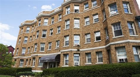 Apartment Deals Dc The Best Apartment Deals In Dc Right Now Apartminty