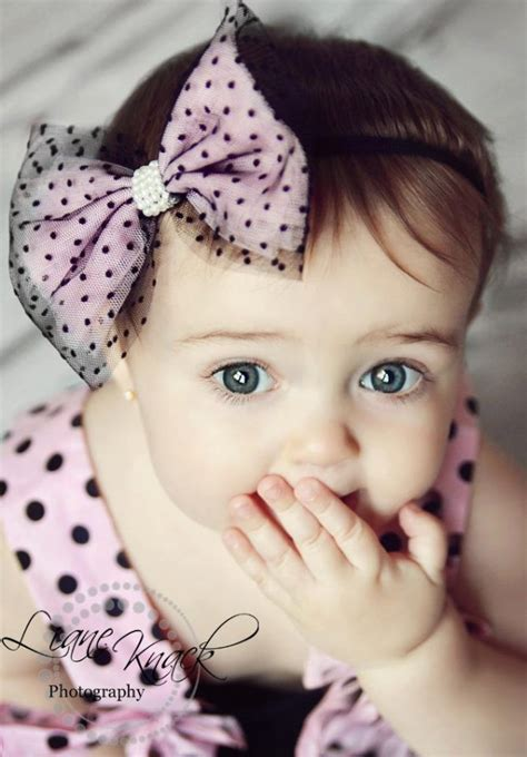 cute child cute baby 3830 baby wallpapers