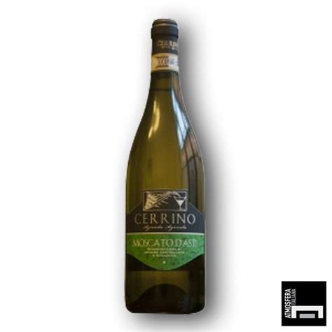 best value italian wines italian wine docg moscato d asti a great value for money