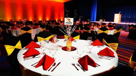 ccweb sevenwinds casino lodge conference center