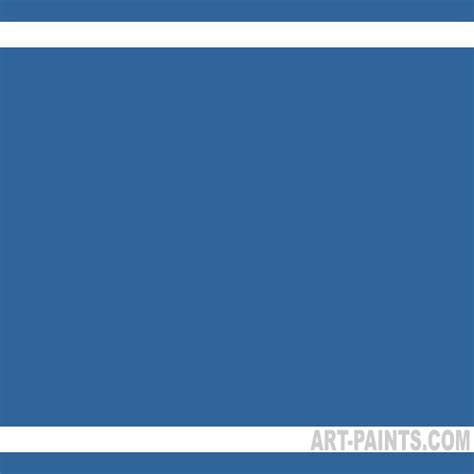 teal blue transparent graphic airbrush spray paints 4240 teal blue paint teal blue color