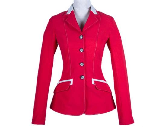 riding jacket price women ladies equestrian clothing manufacturer horse riding