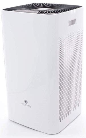 top    house air purifiers