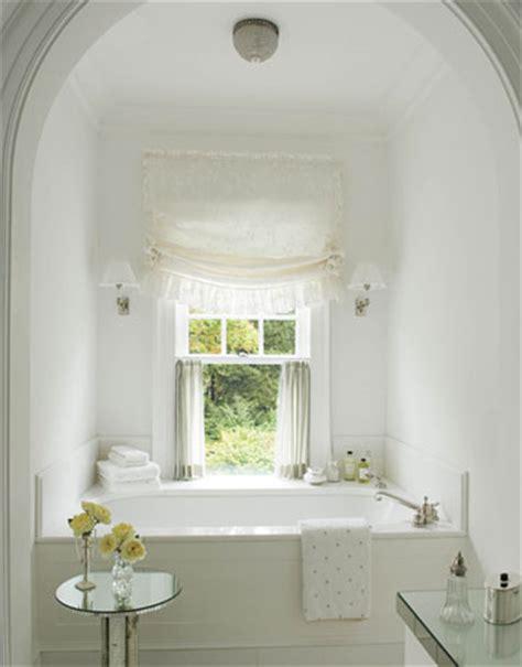 bathroom alcove design ideas