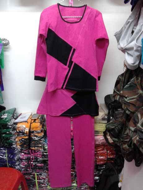Baju Senam Persit baju senam yang baik cisaranten kulon baju senam yang baik cisaranten kulon