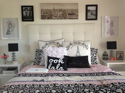 paris themed bedroom ideas paris bedroom theme bedroom decorating ideas pinterest