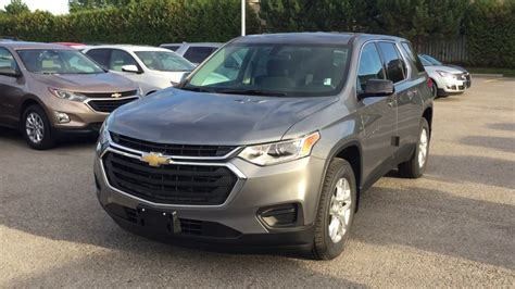 jcpenney lighting table ls 100 chevrolet traverse ls used 2015 chevrolet