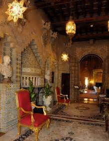 inside mara lago historic home mar a lago classical addiction beaux arts classic products blog
