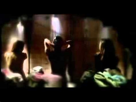 film horor air terjun pengantin adegan syurr air terjun pengantin videolike