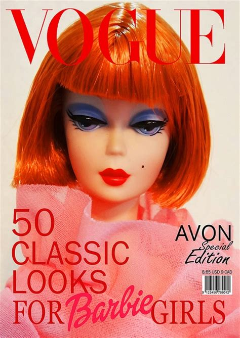 doll magazine 17 best images about s printables 3 on