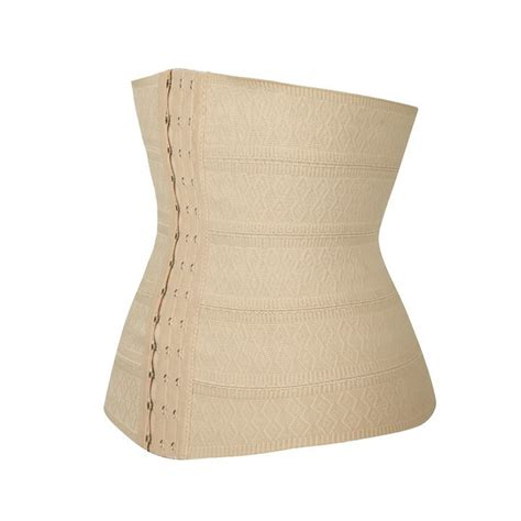 waist training corsets for sale online buy wholesale waist training corsets for sale from