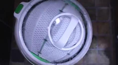 waschmaschine ohne strom waschmaschine ohne strom auf