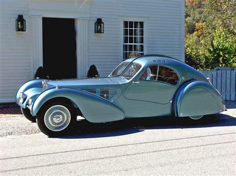 bugatti type 57sc atlantic bugatti type 57sc atlantic 1938 cars pinterest