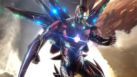avengers endgame desktop wallpaper play movies