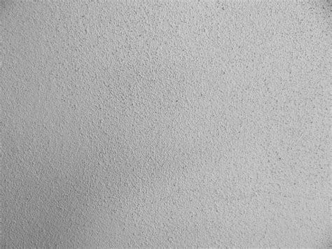 Light Grey Wall Paint concret texture 27 by carlbert on deviantart