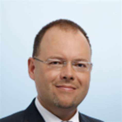 deutsche bank sundern markus becker selbstst 228 ndiger finanzberater deutsche