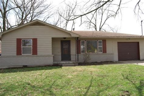Houses For Sale Hallsville Mo 28 Images 5350 E Spiva Crossing Rd Hallsville
