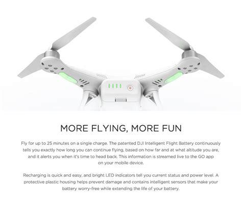 Drone Phantom Malaysia dji phantom 3 standard quadcopter drone dji authorizedservice distributor lazada malaysia