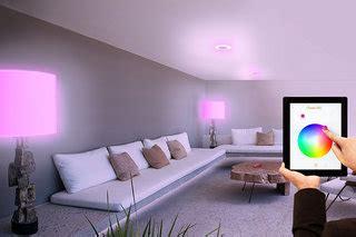 smart bulbs  lights  philips hue ikea osram