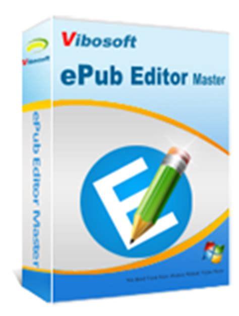 best epub editor best epub editor software how to edit epub books mac windows