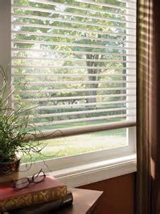 Insulated Blinds Insulated Blinds 2017 Grasscloth Wallpaper