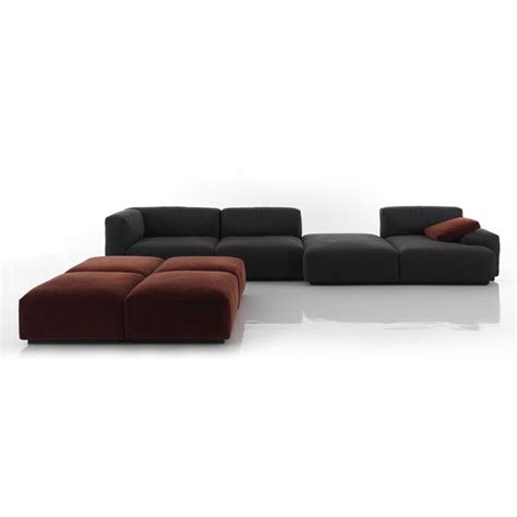 mex cube from cassina double sided sofas pinterest order now online sofa collection mex cube by cassina with
