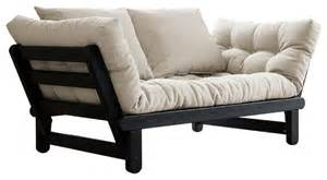 furniture m 246 bel futon beds