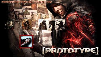 gif psp themes psp themes free download prototype psp theme