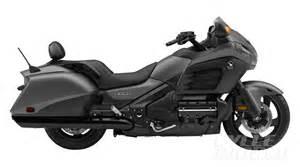 Honda Wing Honda Goldwing 1500 Image 61