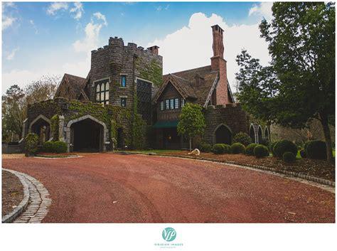 la grange ga bisham manor wedding photos lagrange
