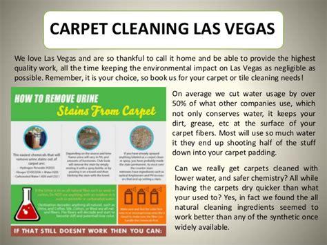 sofa cleaning las vegas best carpet cleaning las vegas