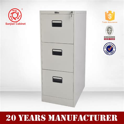 office depot file cabinet 21 awesome office depot filing cabinets yvotube com
