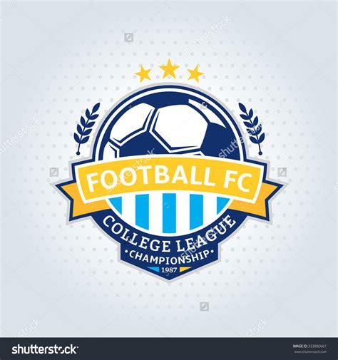 soccer team logos clip art 75