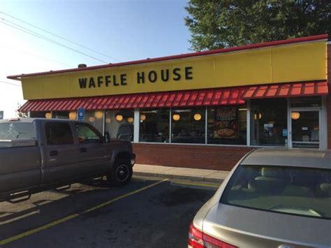 waffle house huntsville alabama waffle house huntsville alabama house plan 2017
