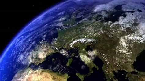 imagenes hd google earth planeta tierra hd planet earth youtube