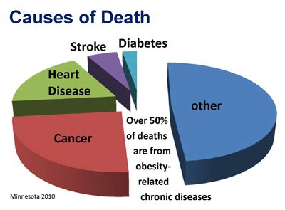 10 Causes Of Obesity by Morbid Obesity Kills Child Lose Weight With Sue S