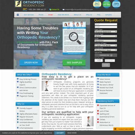 Custom Essay Editing Service Ca by Custom Essays Co Uk Feedback Educationusa Best Place