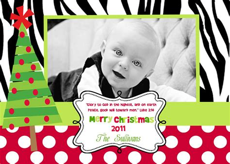 personalized christmas cards 13 background wallpaper