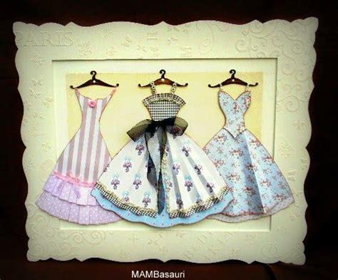 kyuhyun vestido de arbol youtube las 25 mejores ideas sobre vestido de origami en