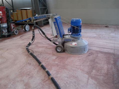 pavimenti in resina costi al mq pavimenti resina costi al mq trendy prezzi inspiring